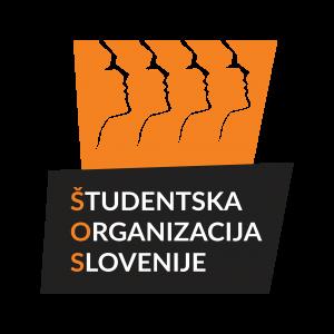 SLO_Logotip_PNG