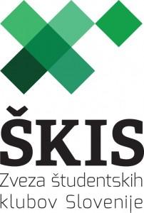 Skis-pokoncni